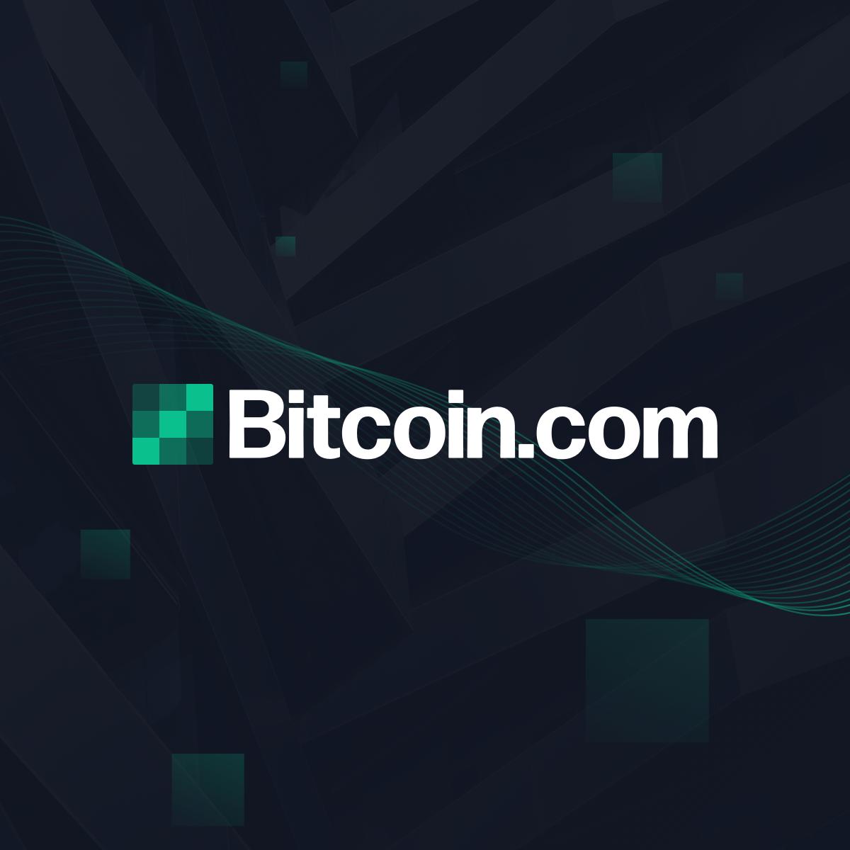 Bitcoin Slots - Bitcoin Games