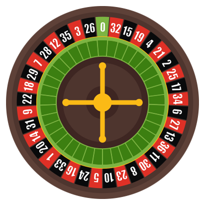 Holdem hand ranges calculator